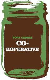 jar-cohoperative