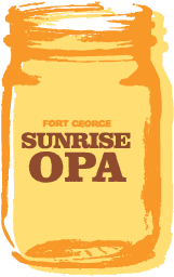 jar-sunriseopa