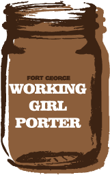 jar-workinggirlporter