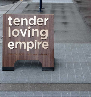 Tender_Loving_Empire