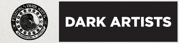 darkartistsbanner