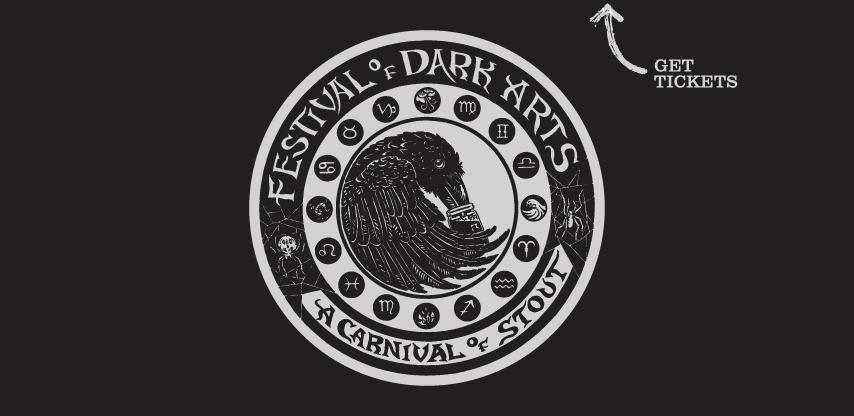 darkartswebbanner